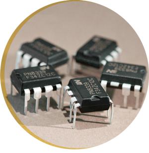 集成电路(ic)-led非隔离ic 220v pn8315 一级代理,-.