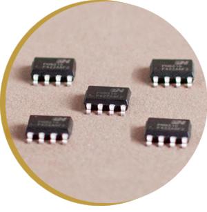 集成电路(ic)-led驱动芯片ic 一致性好led驱动芯片ic