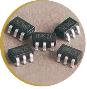 集成电路(ic)-led筒灯驱动芯片-pn8230-集成电路(ic).