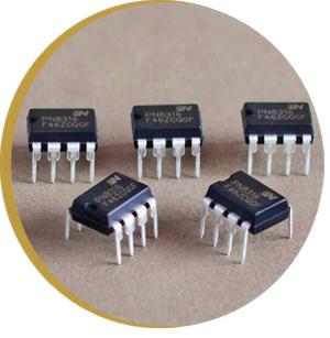 集成电路(ic)-led日光灯驱动芯片-pn8316-集成电路(ic
