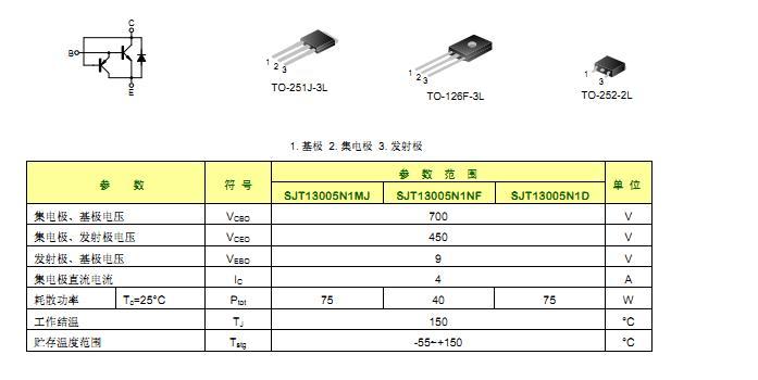 节能灯,高频开关电源,高频功率转换,功率放大电路.