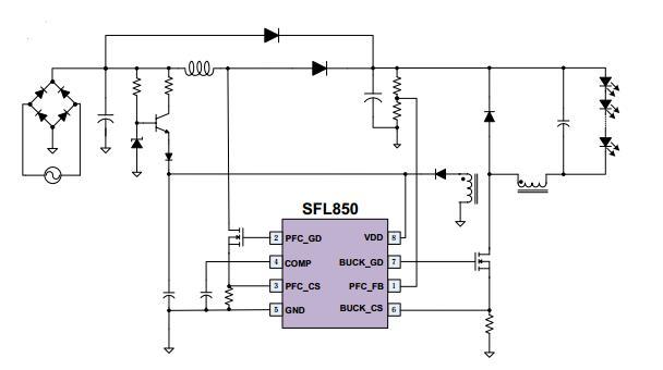 电路 电路图 电子 原理图 608_340