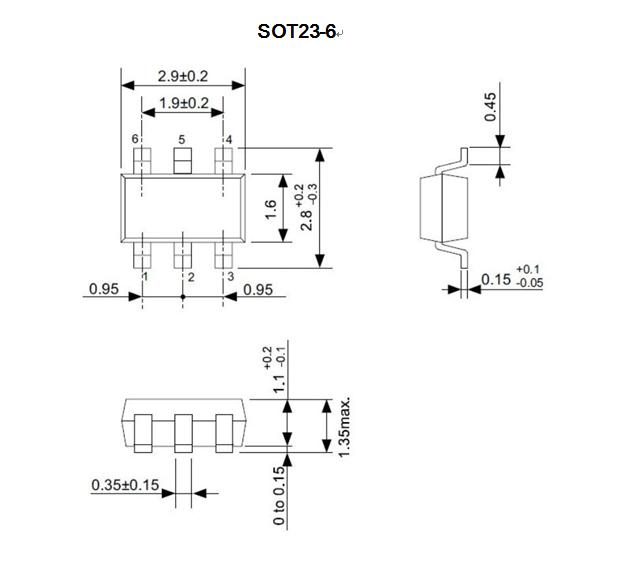 电路 电路图 电子 户型 户型图 平面图 原理图 620_563