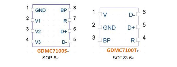 电路 电路图 电子 原理图 603_228
