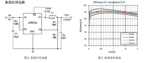 电路 电路图 电子 工程图 平面图 原理图 619_268