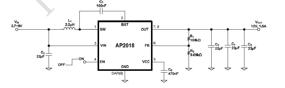 电路 电路图 电子 原理图 955_297
