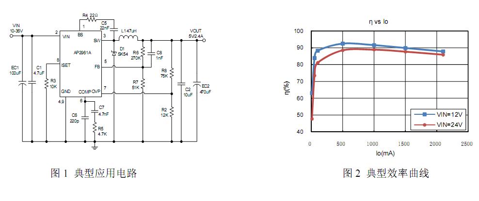 电路 电路图 电子 工程图 户型 户型图 平面图 原理图 988_415