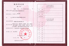 中铭电子国税副本