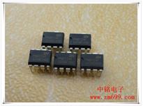 加湿器专用电源芯片—SF1530