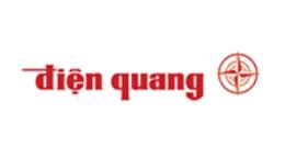 Dien Quang