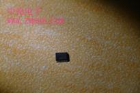 宽输出范围非隔离交直流开关电源芯片--—PN8015M