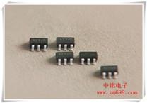 LED控制芯片PN8240解决方案