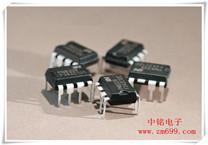 LED控制芯片PN8339B解决方案