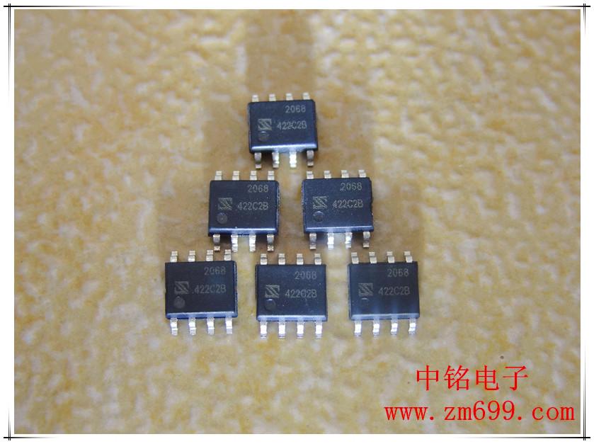 恒流led驱动芯片,led恒流驱动电源芯片,恒流led驱动
