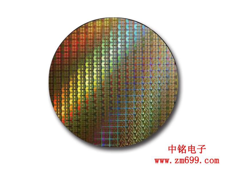 45V 15A肖特基二极管芯片