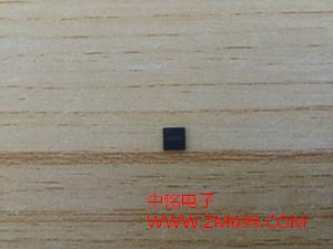 集成10种协议、用于USB端口的快充协议IC--IP2707