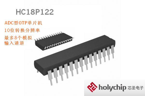 HC18P122