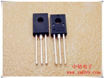 SJT13005NT/D/F/M/N NPN型硅三极管
