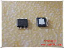 移动电源管理芯片--AP5901A