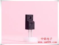 7A,700V DP MOS功率管--SVS7N70M/MJ/F