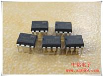 15W  LED驱动芯片-芯朋微PN8137