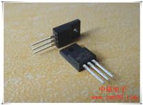 10A,100V肖特基整流器--SBD10C100T/F/D/S