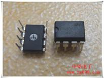 12W原边反馈电源管理芯片-PN8360
