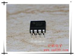12-18W非隔离开光调光LED驱动IC-RM9282D