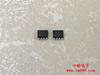 42V 2A CC/CV降压转换器--AP2962B
