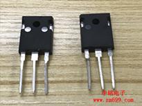 MOS管650V--NCE65R1K2Z
