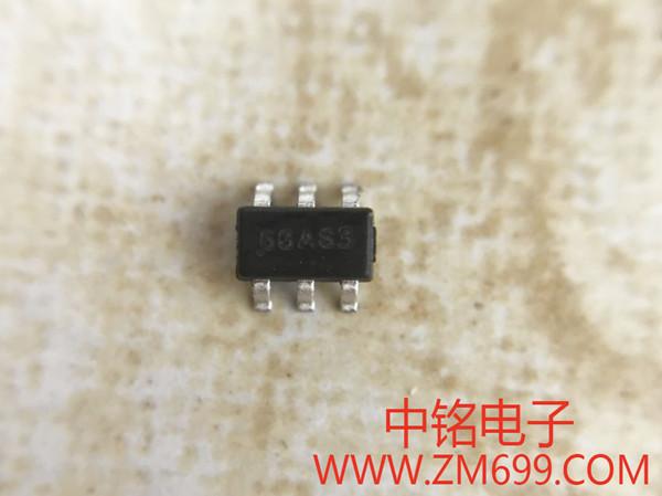 高性能多模式PWM控制芯片--AP8268