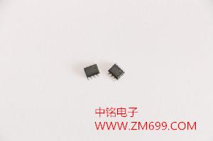 快速启动,超低待机功能,非隔离交直流转换芯片--PN8045