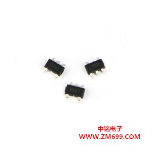 限流配电开关芯片--AP1625