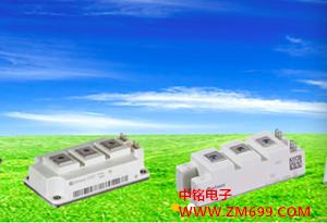 具有FS技术的IGBT反并联软快恢复二极管--BGN40Q120SD