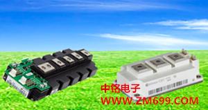 具有FS技术IGBT--BGN40Q120K